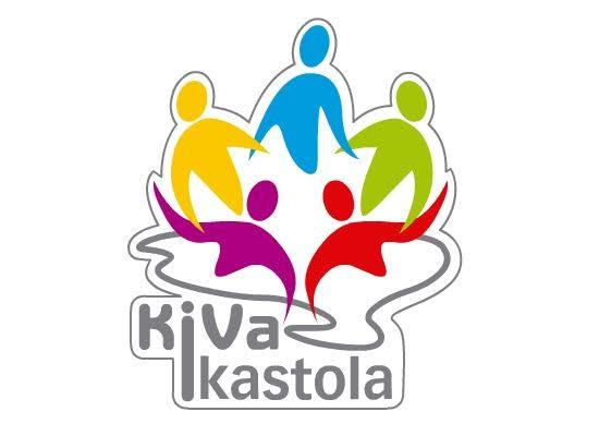URRETXINDORRA  IKASTOLA,  KIVA  IKASTOLA